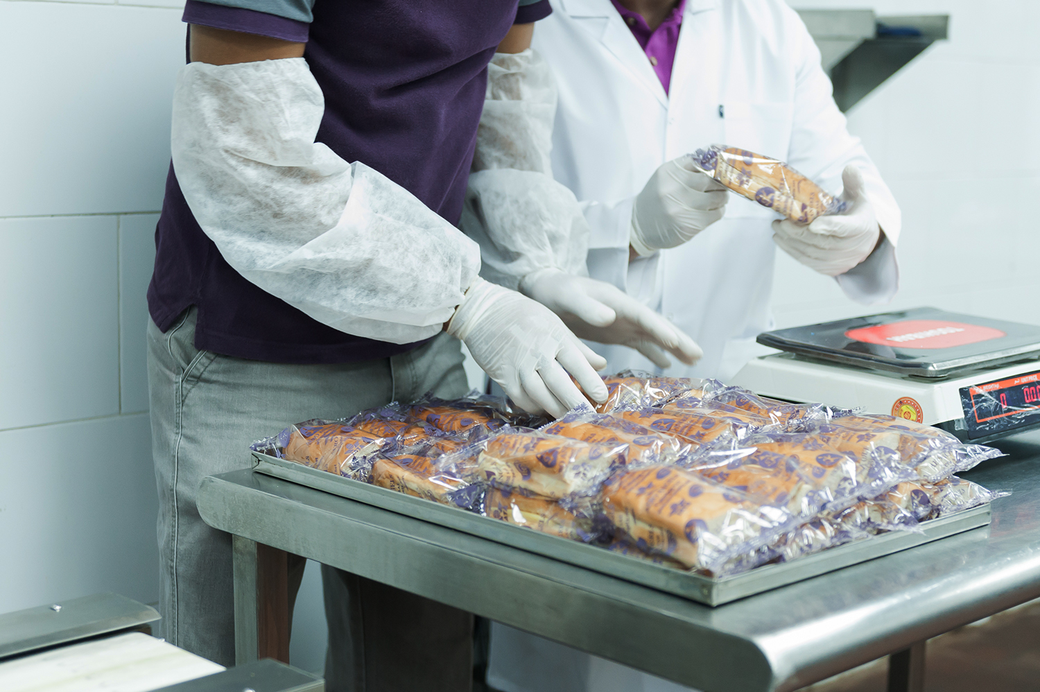 Gallery | AeroAngels-Catering S.A.E