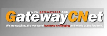 GATEWAYCNET Magazine Article – 14 June 2015