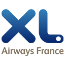 AIRWAYS FRANCE